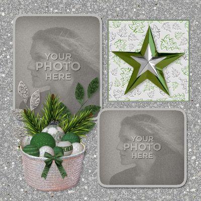Silver_green_christmas_book-007