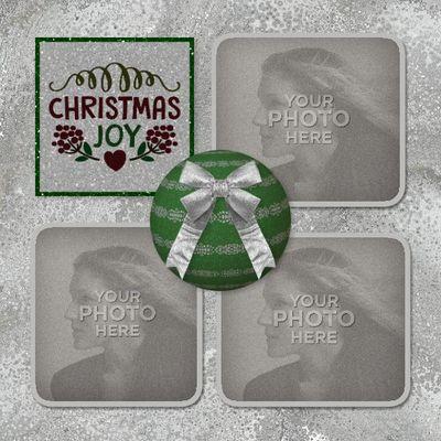 Silver_green_christmas_book-009