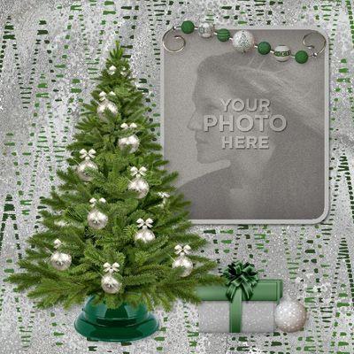 Silver_green_christmas_book-010