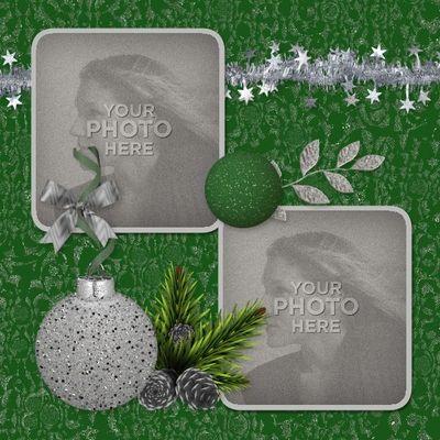Silver_green_christmas_book-011
