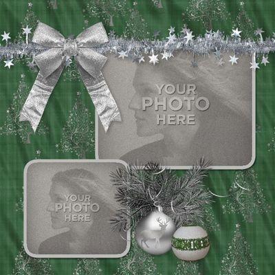Silver_green_christmas_book-012