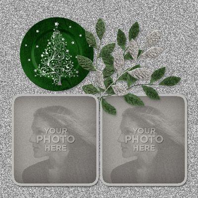 Silver_green_christmas_book-013