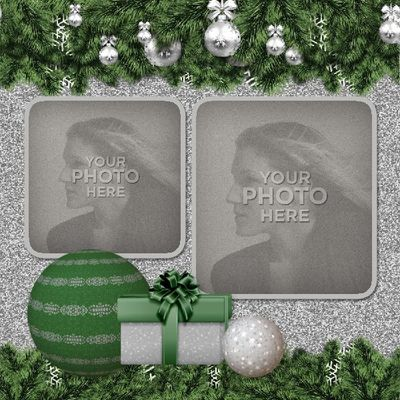 Silver_green_christmas_book-014