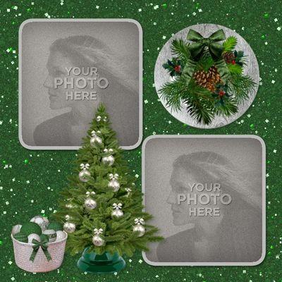 Silver_green_christmas_book-015