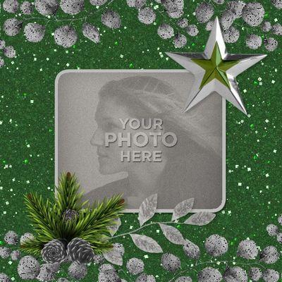 Silver_green_christmas_book-016