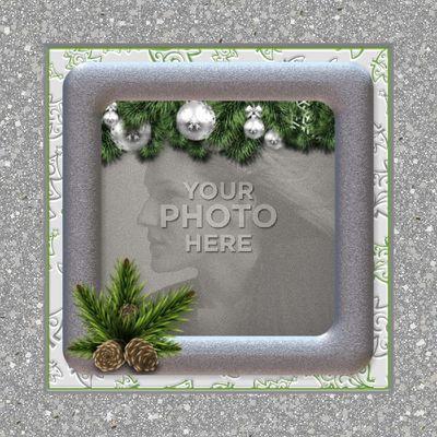 Silver_green_christmas_book-017