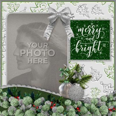 Silver_green_christmas_book-018