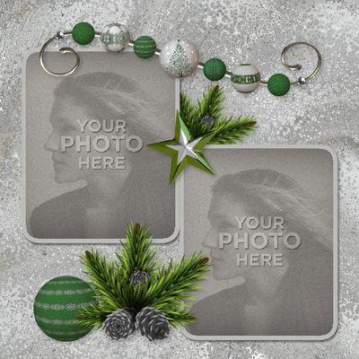 Silver_green_christmas_book-019