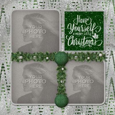 Silver_green_christmas_book-020