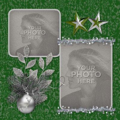 Silver_green_christmas_book-021