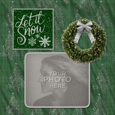 Silver_green_christmas_book-022
