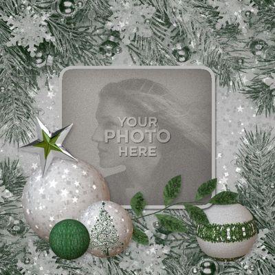 Silver_green_christmas_book-023
