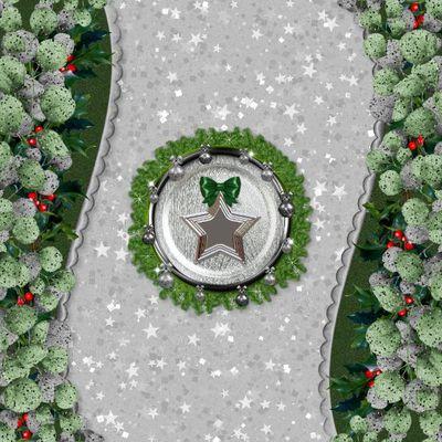 Silver_green_christmas_book-024