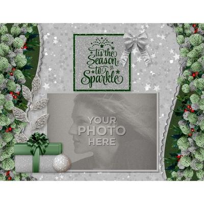 Silver_green_christmas_11x8_pb-001