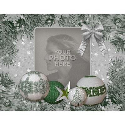 Silver_green_christmas_11x8_pb-002