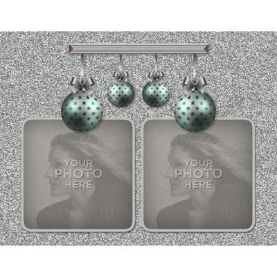 Silver_green_christmas_11x8_pb-003