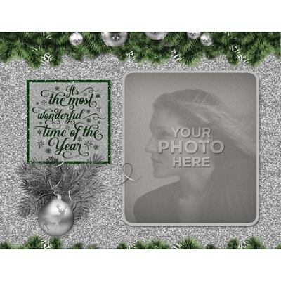 Silver_green_christmas_11x8_pb-004