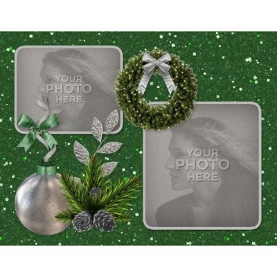 Silver_green_christmas_11x8_pb-005