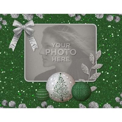 Silver_green_christmas_11x8_pb-006