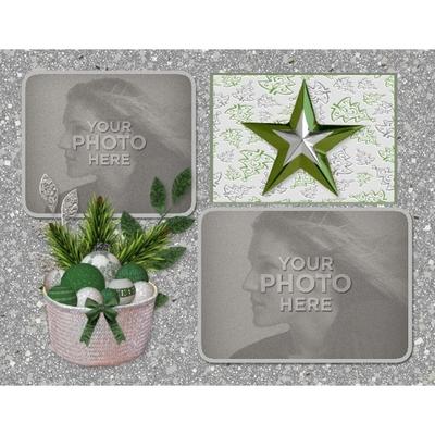 Silver_green_christmas_11x8_pb-007