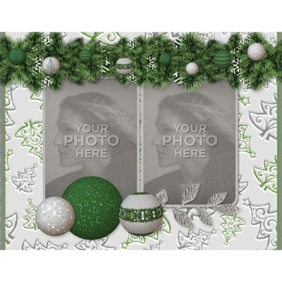 Silver_green_christmas_11x8_pb-008