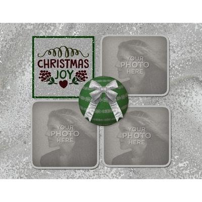 Silver_green_christmas_11x8_pb-009