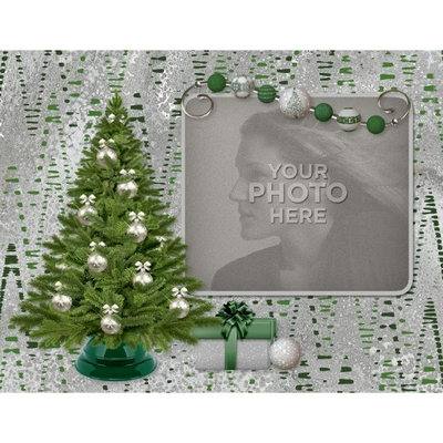 Silver_green_christmas_11x8_pb-010