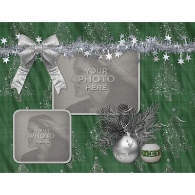 Silver_green_christmas_11x8_pb-012