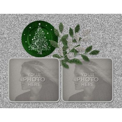 Silver_green_christmas_11x8_pb-013
