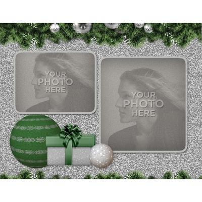 Silver_green_christmas_11x8_pb-014