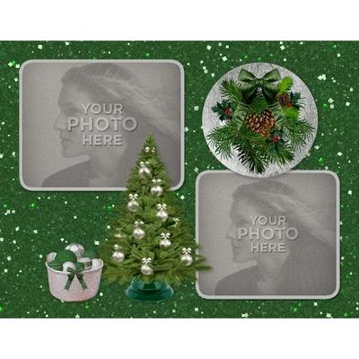 Silver_green_christmas_11x8_pb-015