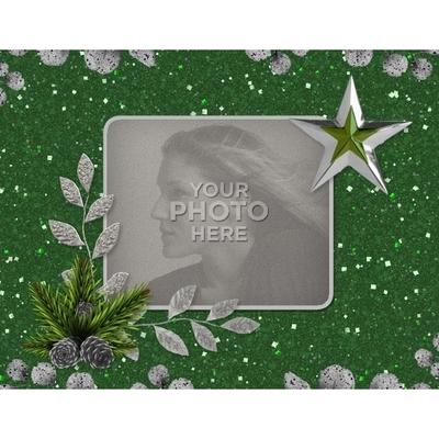 Silver_green_christmas_11x8_pb-016