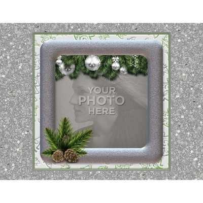 Silver_green_christmas_11x8_pb-017