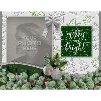 Silver_green_christmas_11x8_pb-018