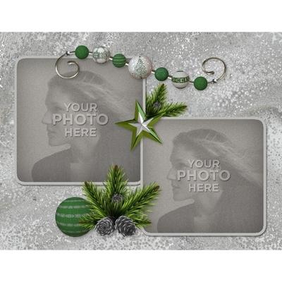Silver_green_christmas_11x8_pb-019