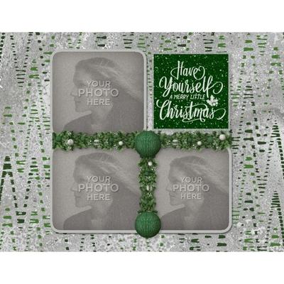 Silver_green_christmas_11x8_pb-020