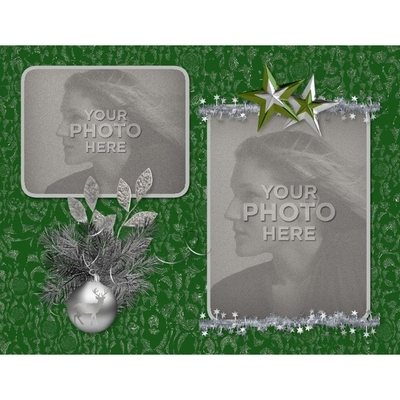 Silver_green_christmas_11x8_pb-021