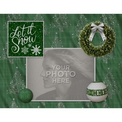 Silver_green_christmas_11x8_pb-022