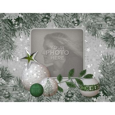 Silver_green_christmas_11x8_pb-023