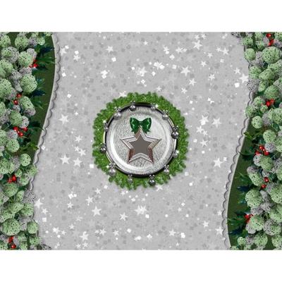 Silver_green_christmas_11x8_pb-024
