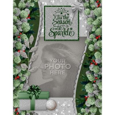 Silver_green_christmas_8x11_pb-001