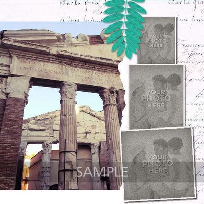 Roma_photobook_12x12-006