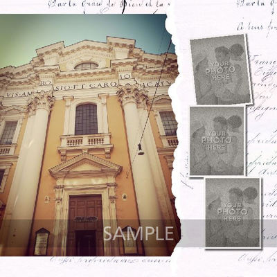 Roma_photobook_12x12-010