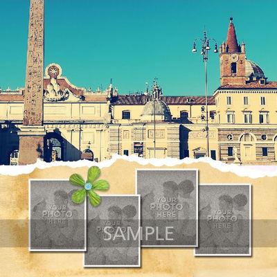 Roma_photobook_12x12-011