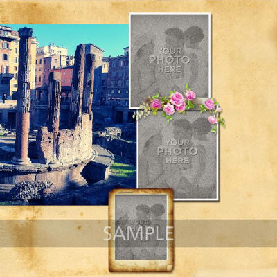 Roma_photobook_12x12-012