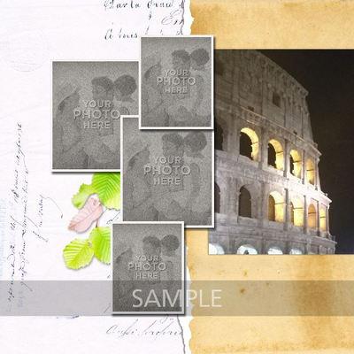 Roma_photobook_12x12-013