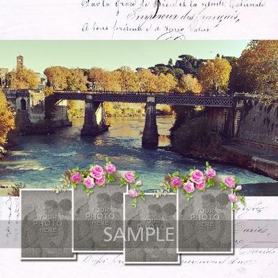 Roma_photobook_12x12-014