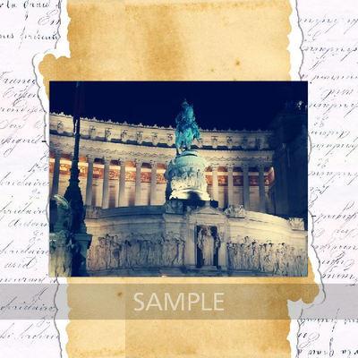 Roma_photobook_12x12-015