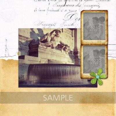 Roma_photobook_12x12-017