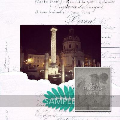Roma_photobook_12x12-018